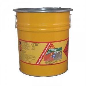 SIKAGARD 681 Protection incolore pour sols et façades seau de 22 l